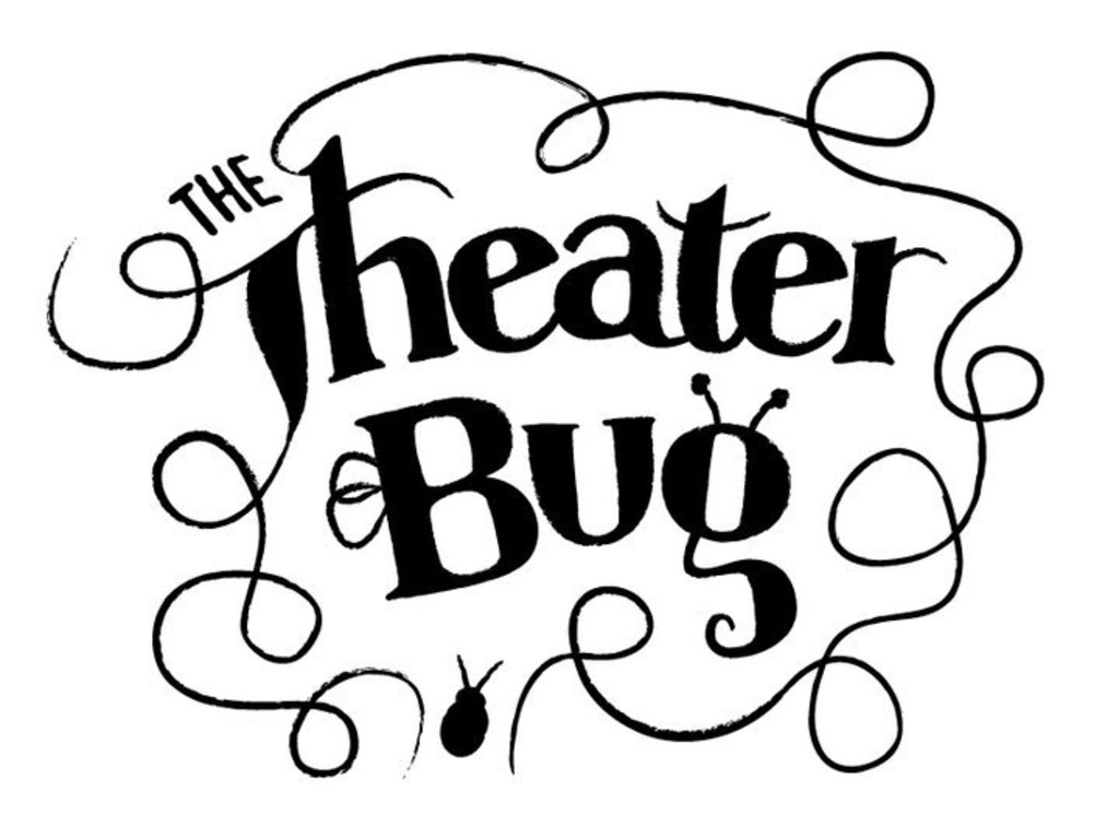 The Theater Bug Needs a Home!'s video poster