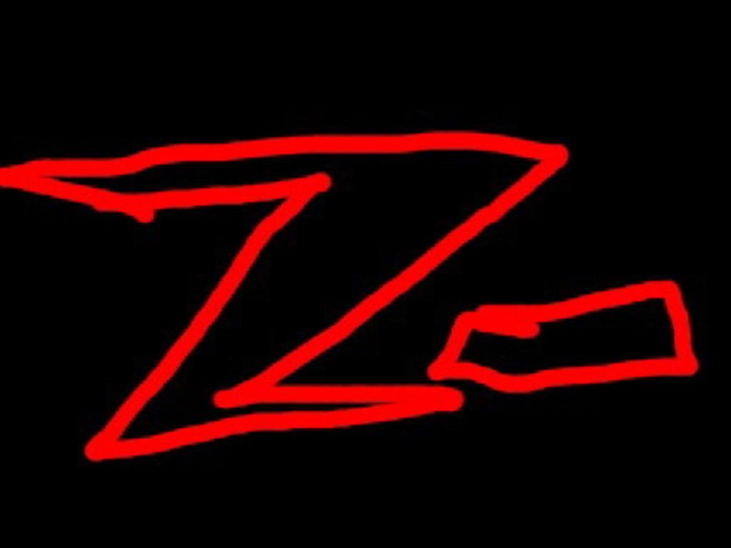 Z Minus's video poster