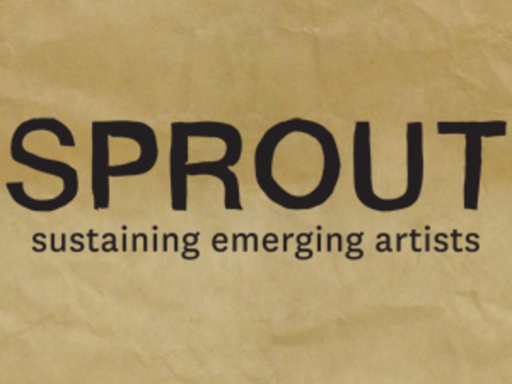 Sprout Seattle 's video poster