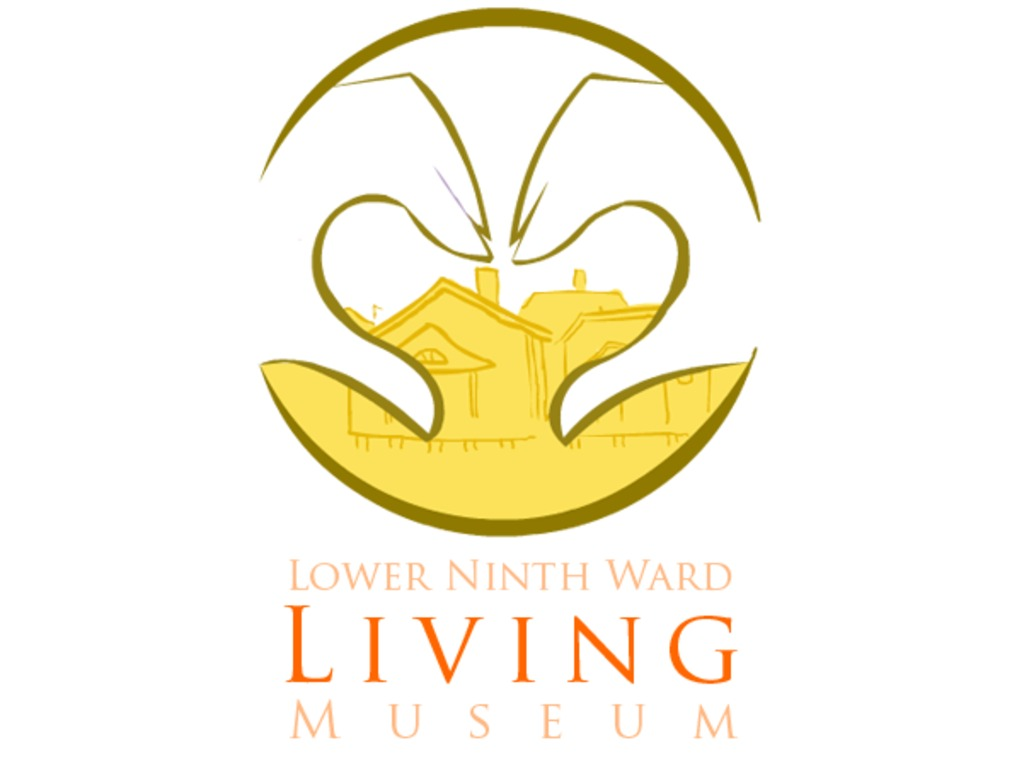Lower Ninth Ward Living Museum - Exhibits's video poster