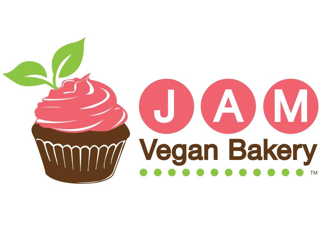 JAM Vegan Bakery - First Vegan Dessert Truck in Los Angeles's video poster