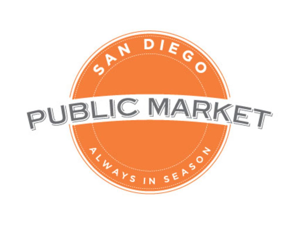 San Diego Public Market: It's Time!'s video poster