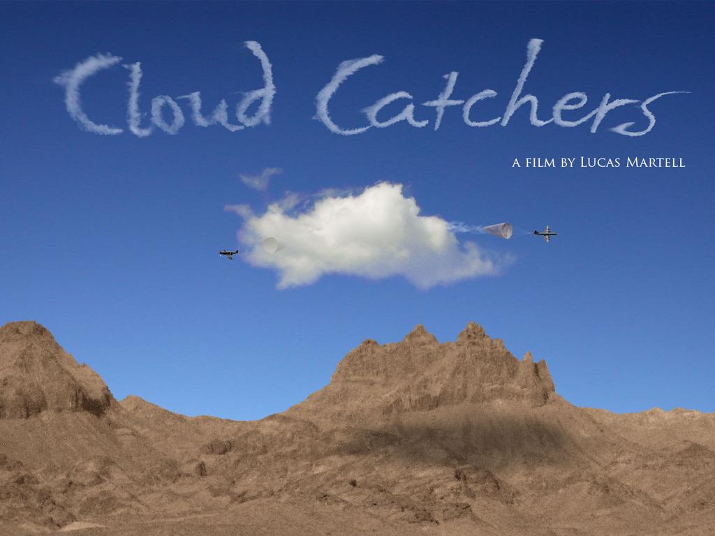 Cloud Catchers's video poster