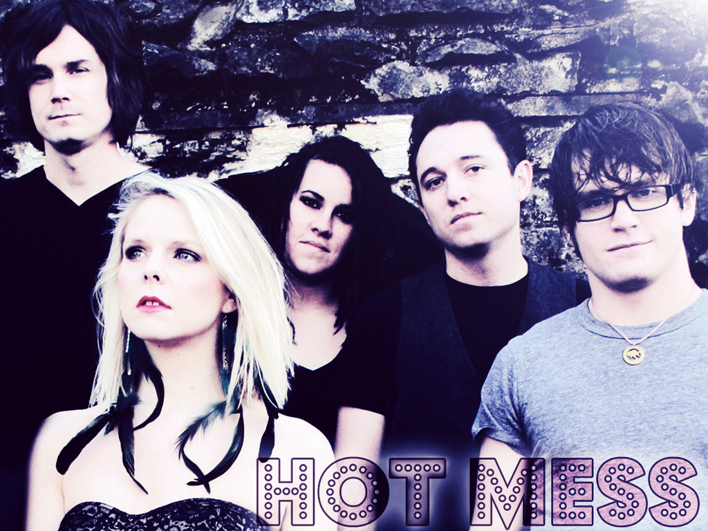 HOT MESS: Unbelievable Recording Opportunity!'s video poster