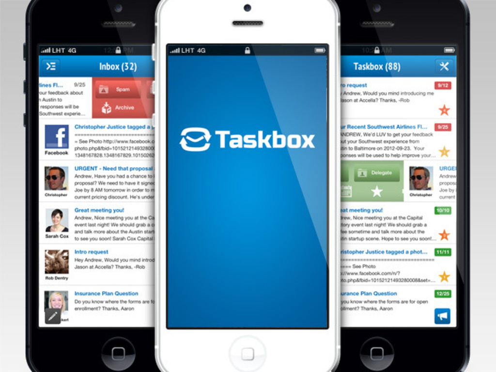 Taskbox (Canceled)'s video poster