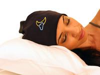 Sleep Shepherd: Sleep better tonight. Feel better tomorrow.
