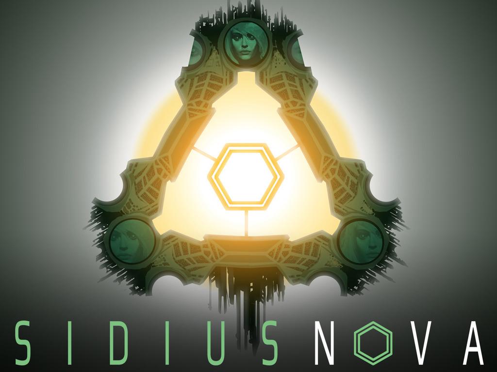 Sidius Nova: Deep Space Strategy's video poster