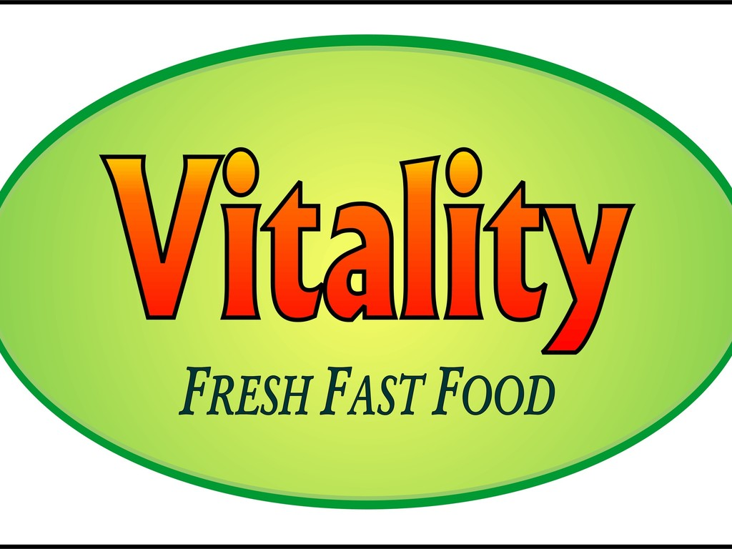 Vitality Fresh Fast Food Truck's video poster