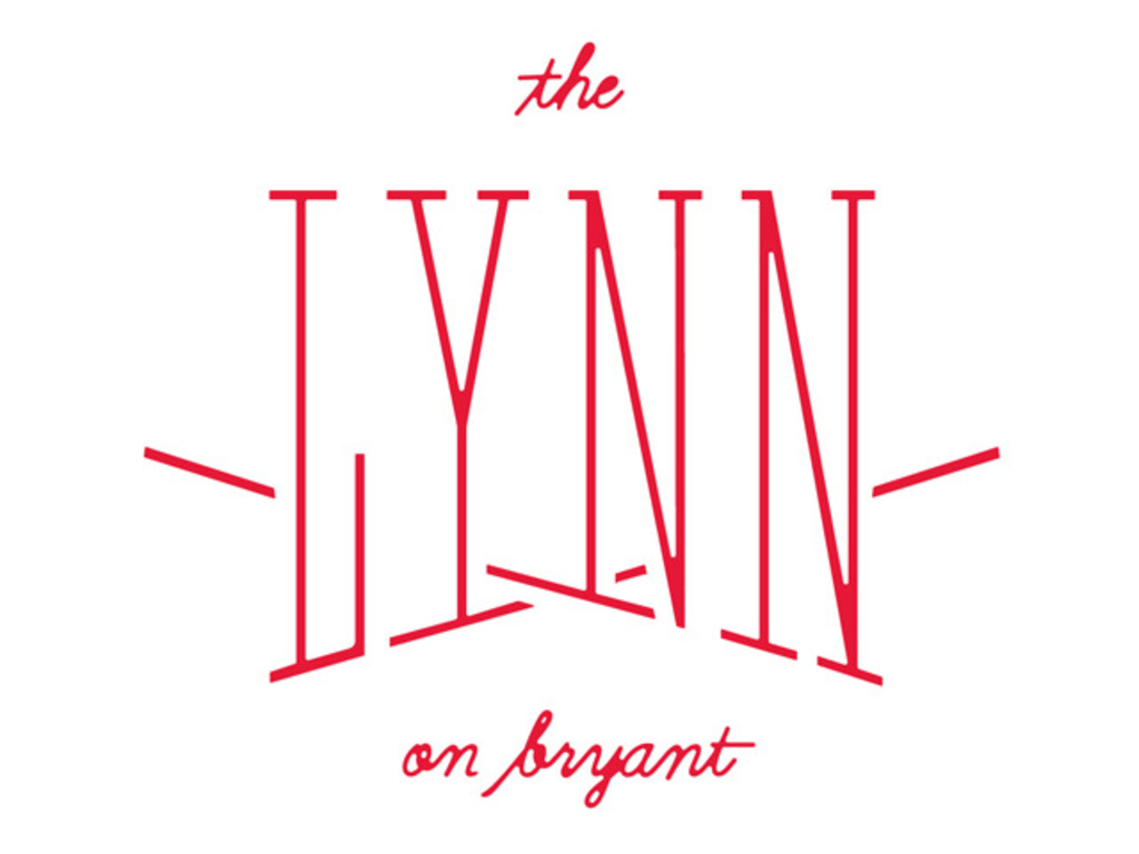 The Lynn on Bryant - a neighborhood cafe and bistro's video poster