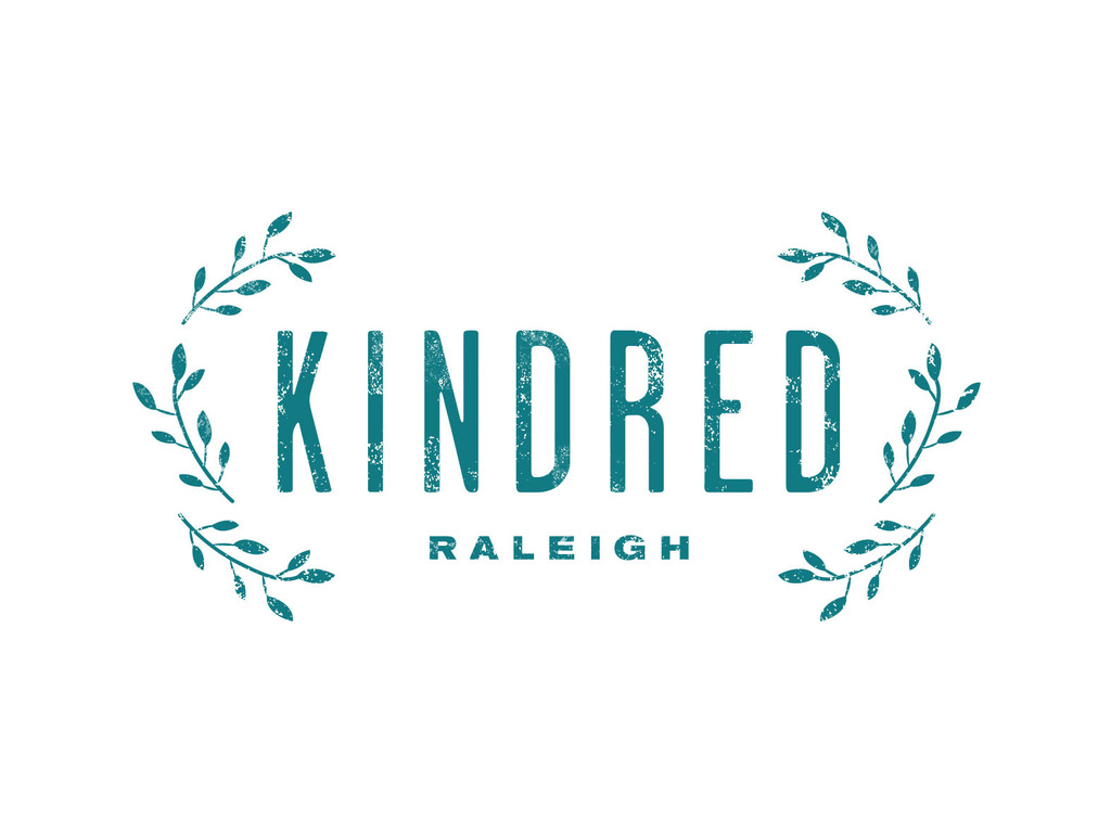 Kindred Boutique - Retail Incubator - Downtown Raleigh, NC's video poster