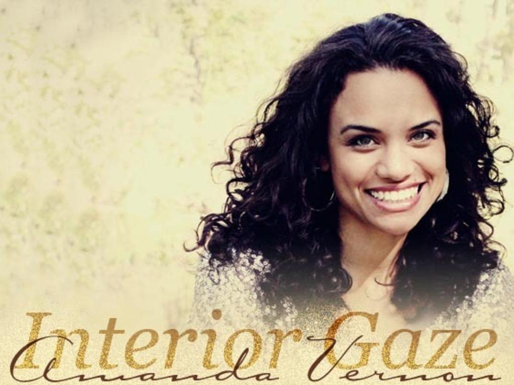 Interior Gaze's video poster