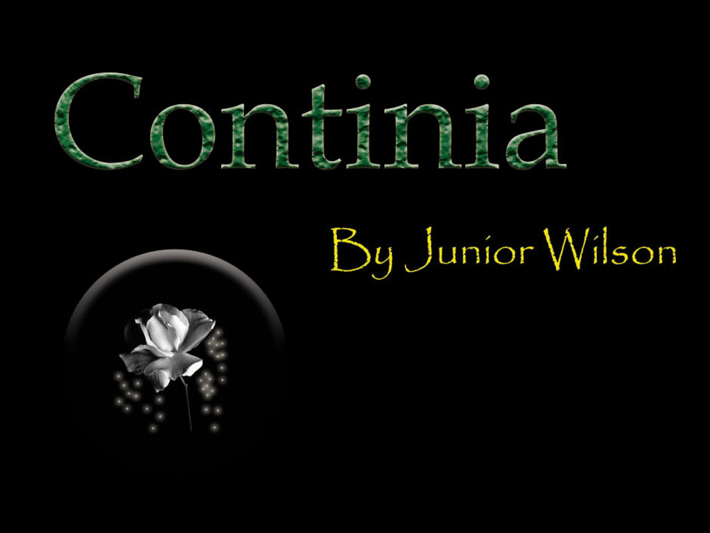 Bring the Popular Ebook Continia to print!'s video poster