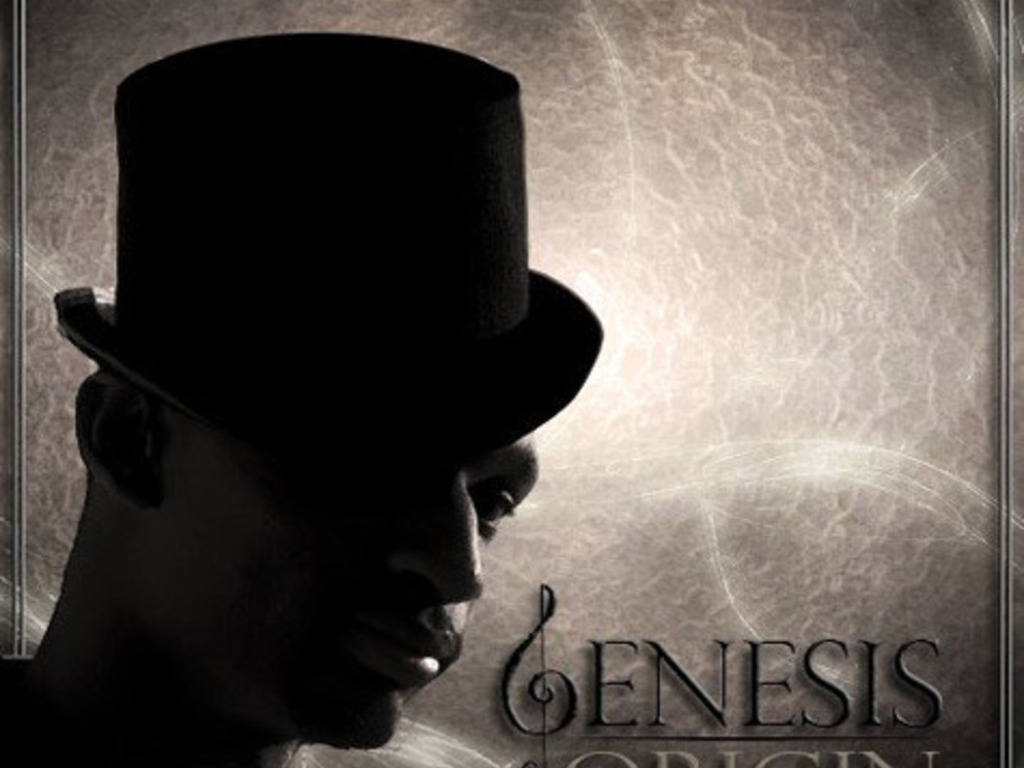 Genesis Live Project's video poster