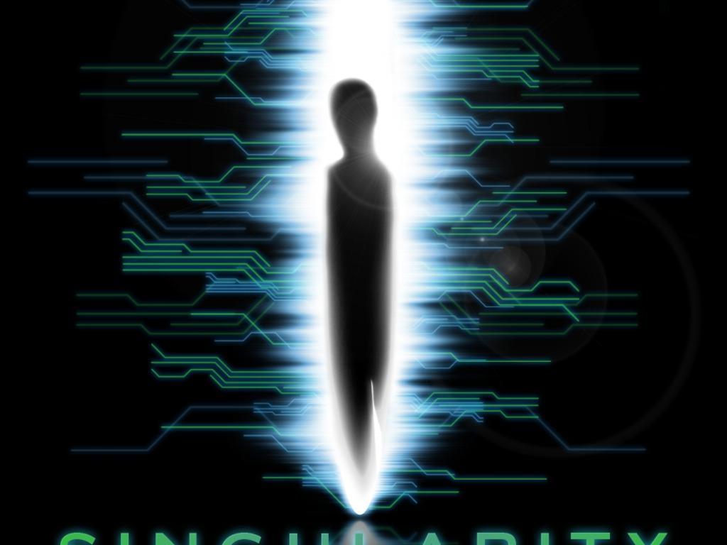 "Epic Trailer Music Album ""SINGULARITY""'s video poster"