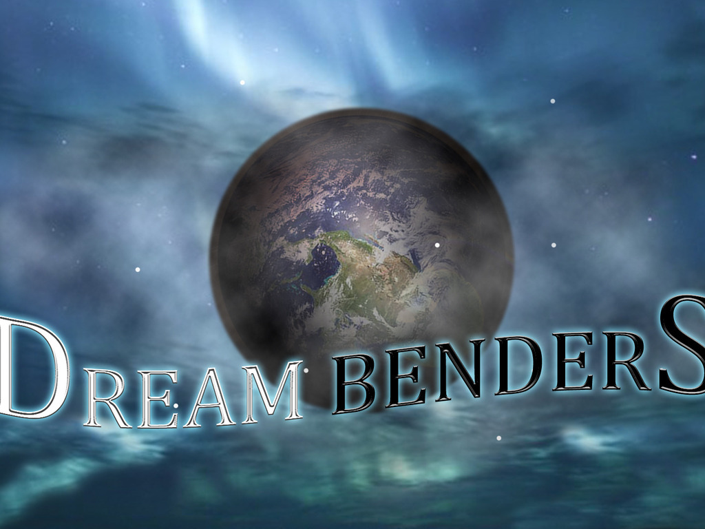 Dream Benders - Help me make my game!'s video poster