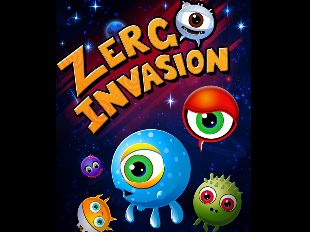 Zerg Invasion. Puyo Puyo gets a makeover and new upgrades!'s video poster
