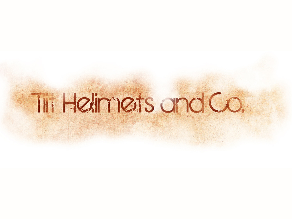 Tiit Helimets and Co. Estonia Tour 2011's video poster