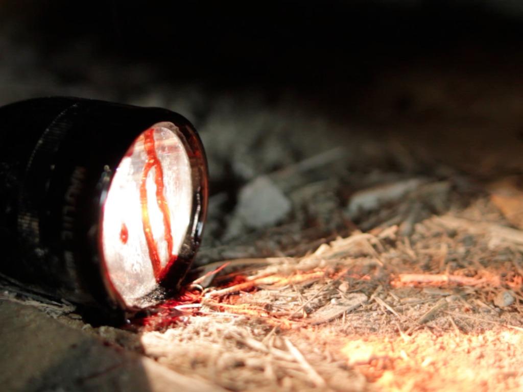 """OAK"" - Independent Film (Thriller / Drama / Horror)'s video poster"