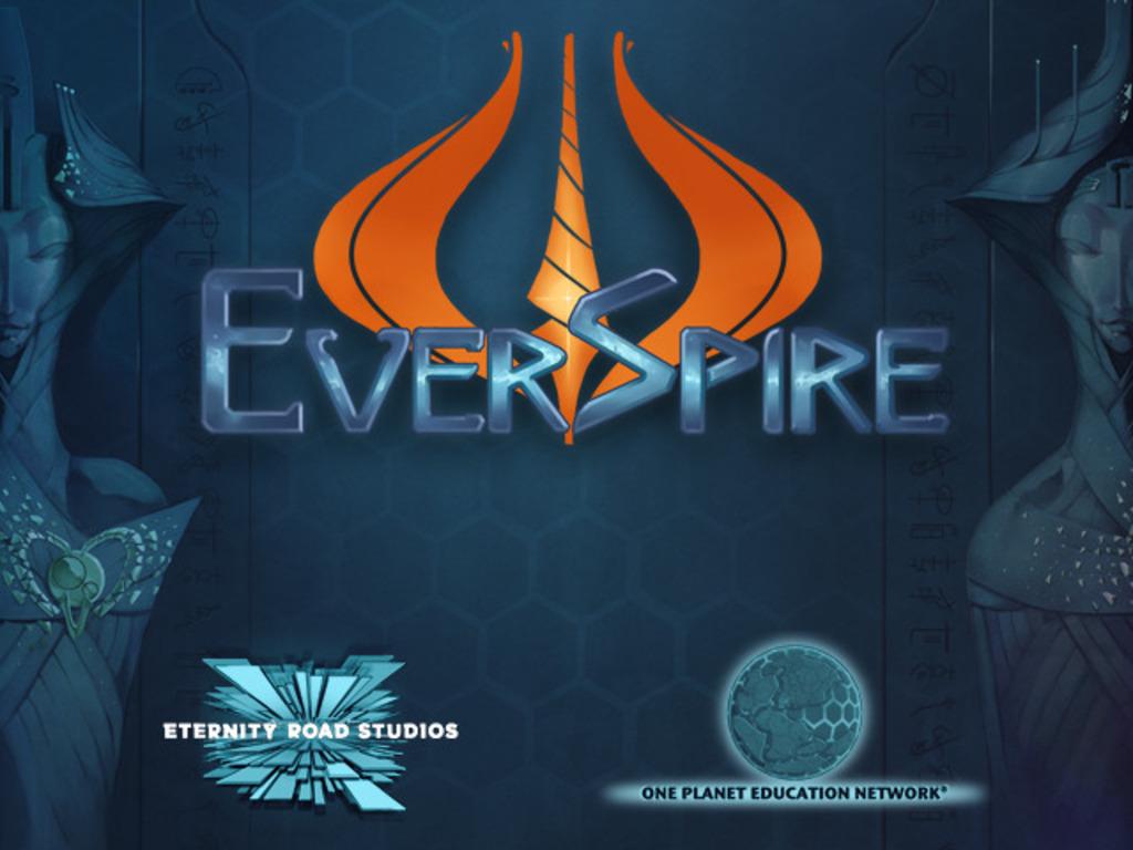 EverSpire's video poster