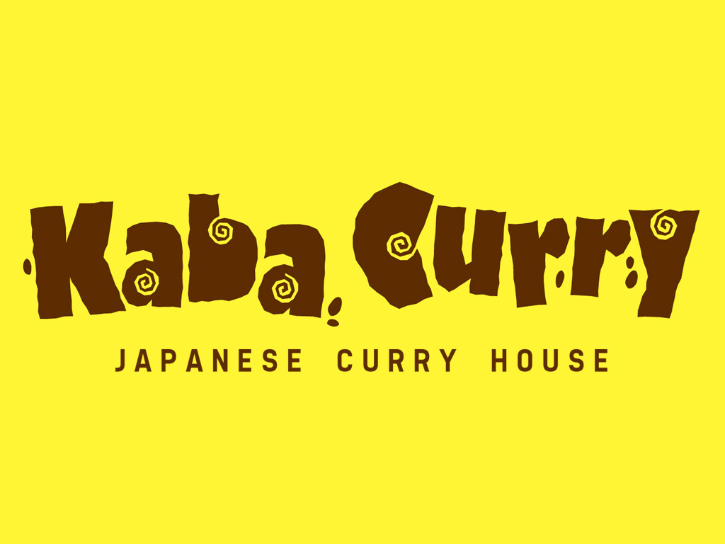 Open the ONLY Japanese Curry house in Las Vegas, NV!'s video poster