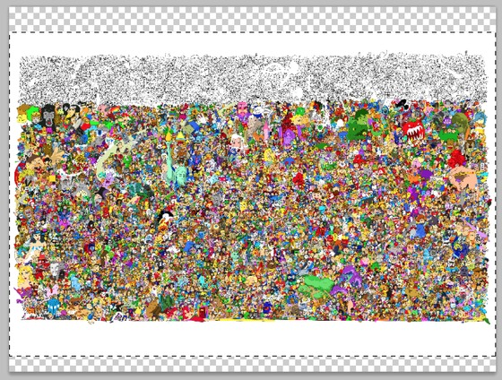 Image 162404 full