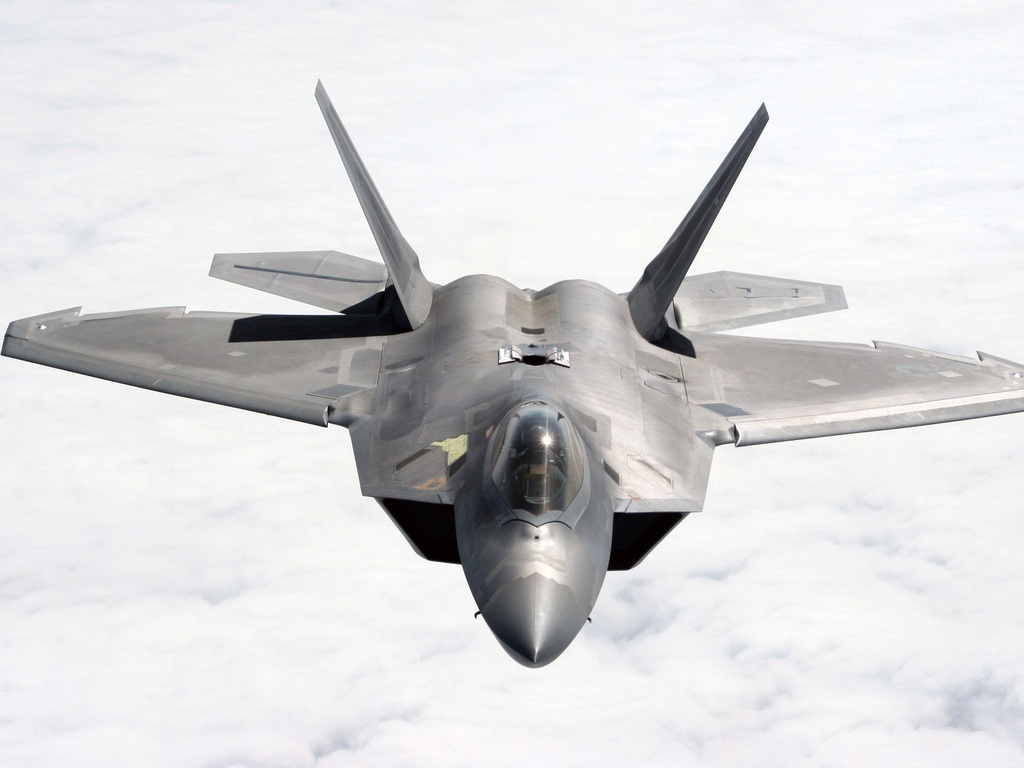 F-35 Lightning II, Modern Combat Sim: Single Player and MMOG's video poster