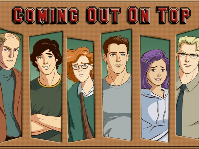 free lgbt dating sims Explore 18 games like tusks: the orc dating sim, all suggested and ranked by  the alternativeto user community  free android iphone ipad  a different  love story is a visual novel/game focusing on 6 playable lgbt teens attending  the.
