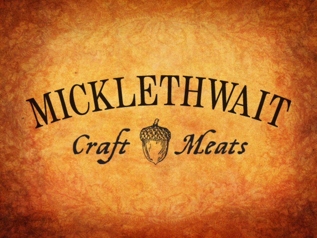 Micklethwait Craft Meats takes it to the Texas streets!'s video poster