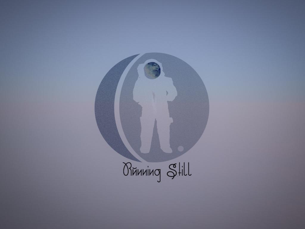 Running Still's video poster