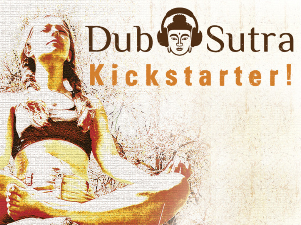 Dub Sutra, The Rise of Downtempo's video poster