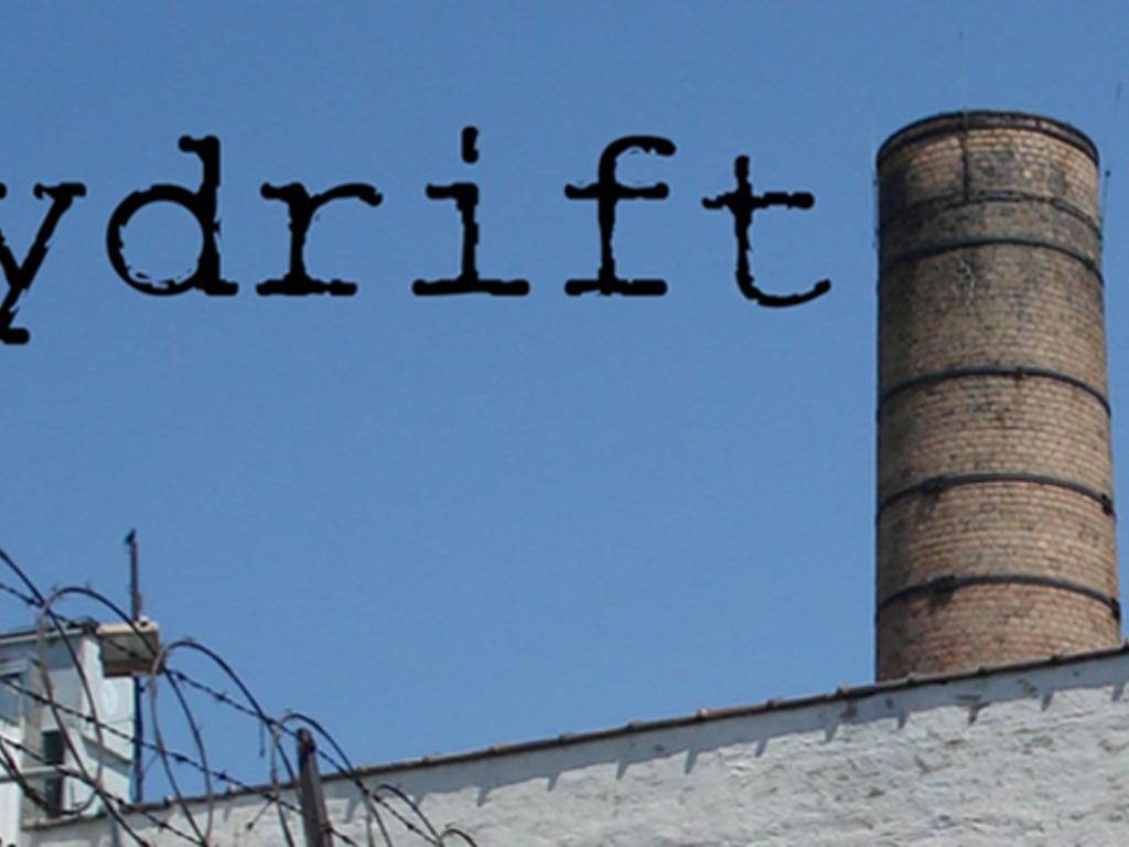 citydrift/Bushwick's video poster