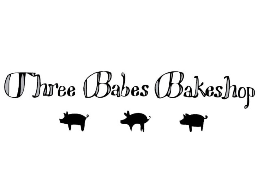 Three Babes Bakeshop: A Pop-Up Pie Shop in San Francisco's video poster