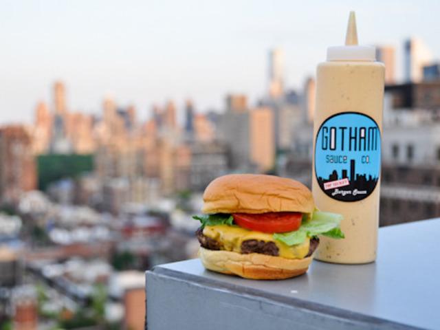 ... burger deluxe vegetarian burger edamame burger tofu burger taco burger