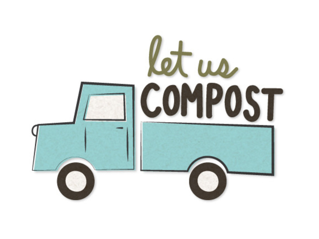 Let Us Compost: Rollcarts & Truck for Curbside Composting!'s video poster