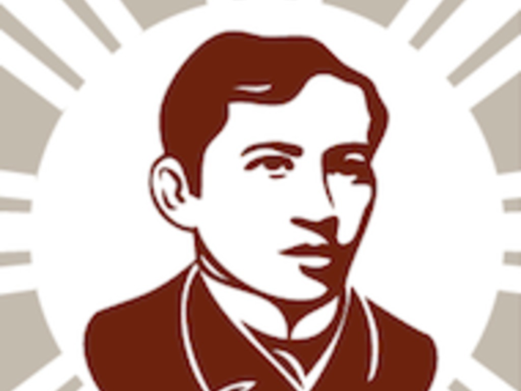 Rizal150: Celebrating the Birth of a Philippine Polymath's video poster
