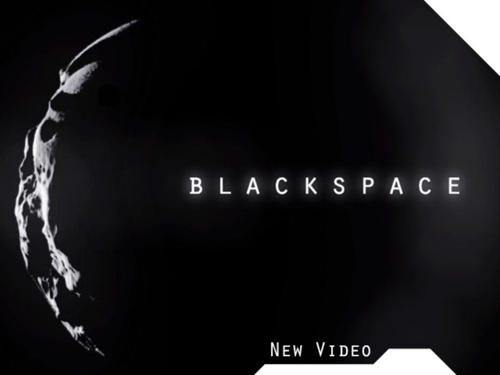 Blackspace - Plan. Dig. Defend. Survive.'s video poster