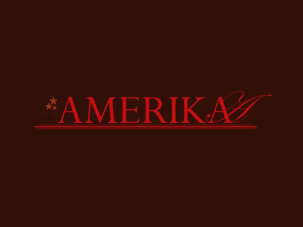 Amerika Mini-Pilot (Canceled)'s video poster