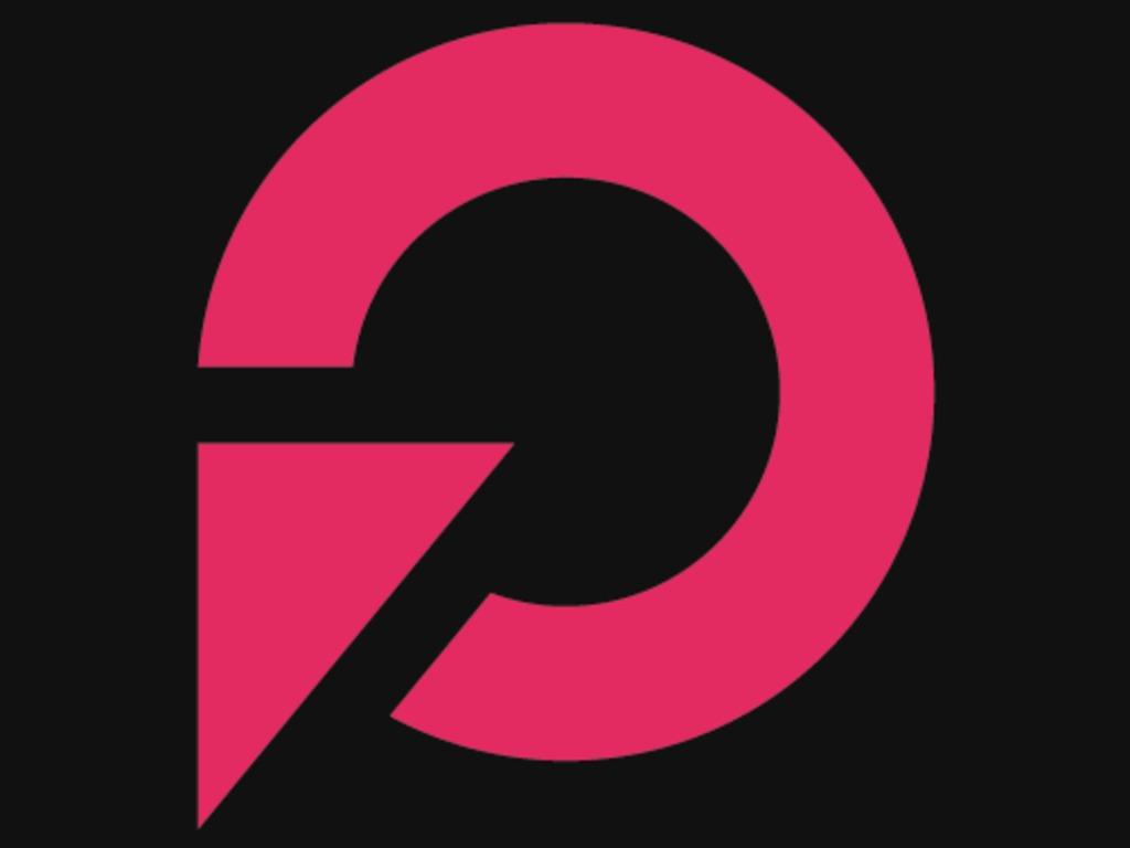 DevShop's video poster