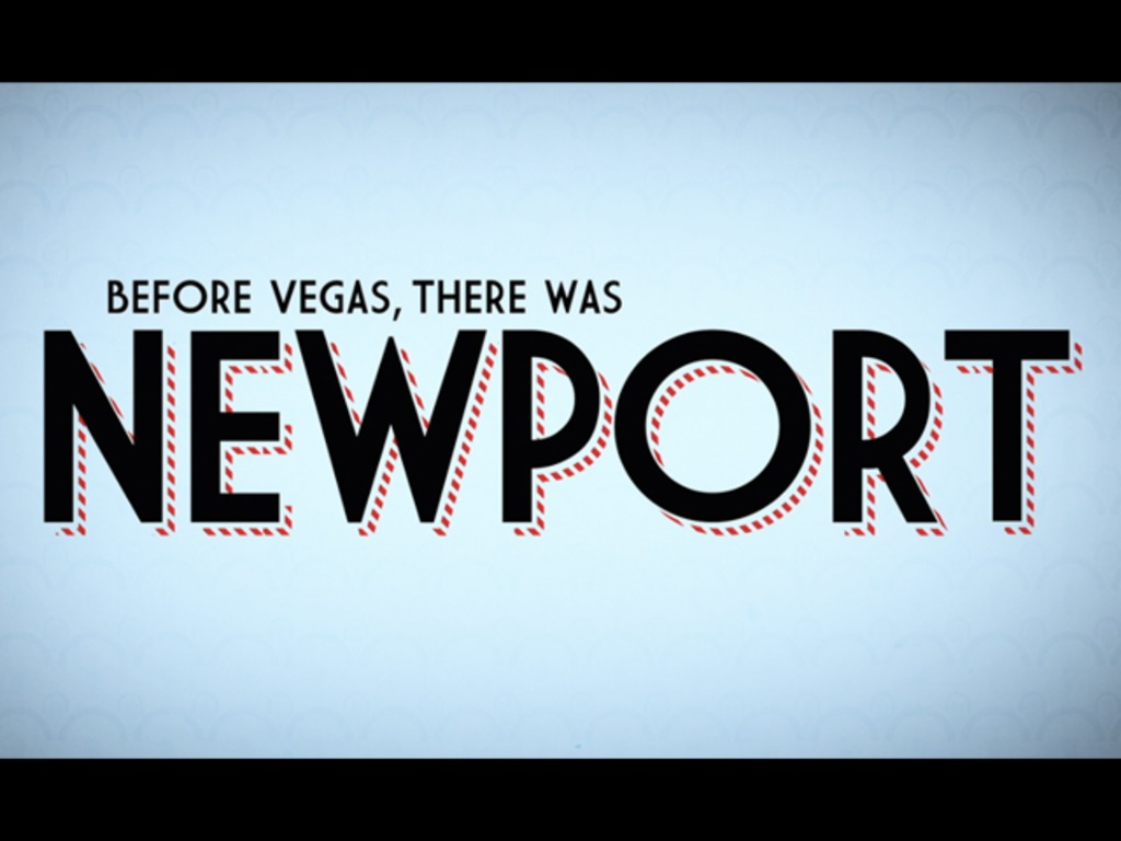 Newport Documentary's video poster