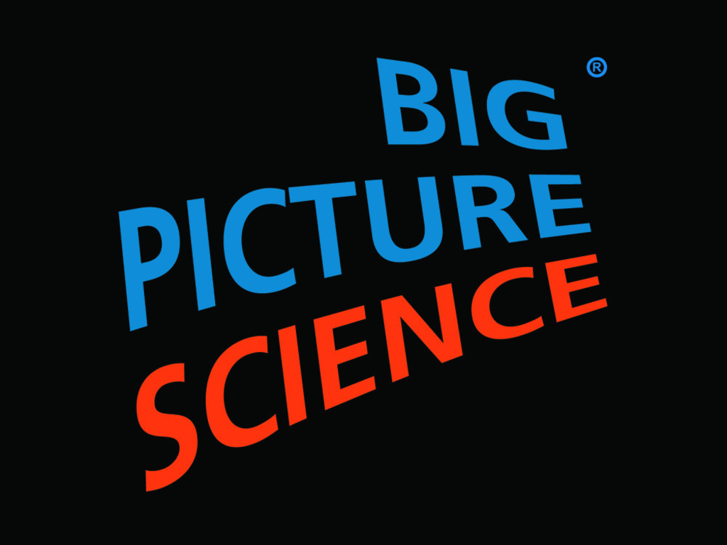 Big Picture Science: Doomsday Live's video poster