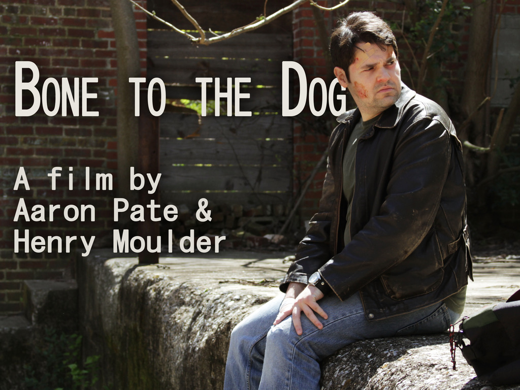 Bone to the Dog - Feature Film's video poster