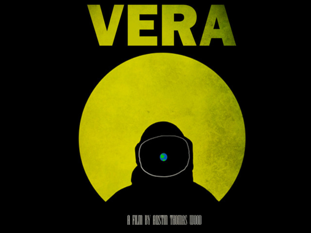 Vera - A Sci-Fi Short Film's video poster