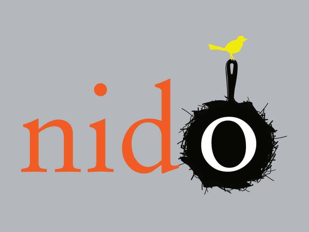 Nido- A Synergy of Food, Drink, & Community in Oakland's video poster