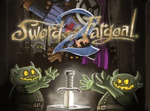 Sword of Fargoal 2: Classic Dungeon-Crawler Adventure