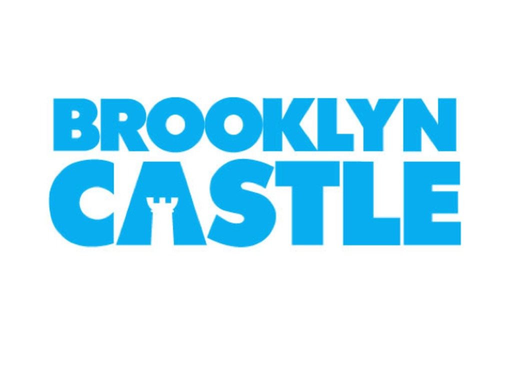 Bring Brooklyn Castle to the People!'s video poster