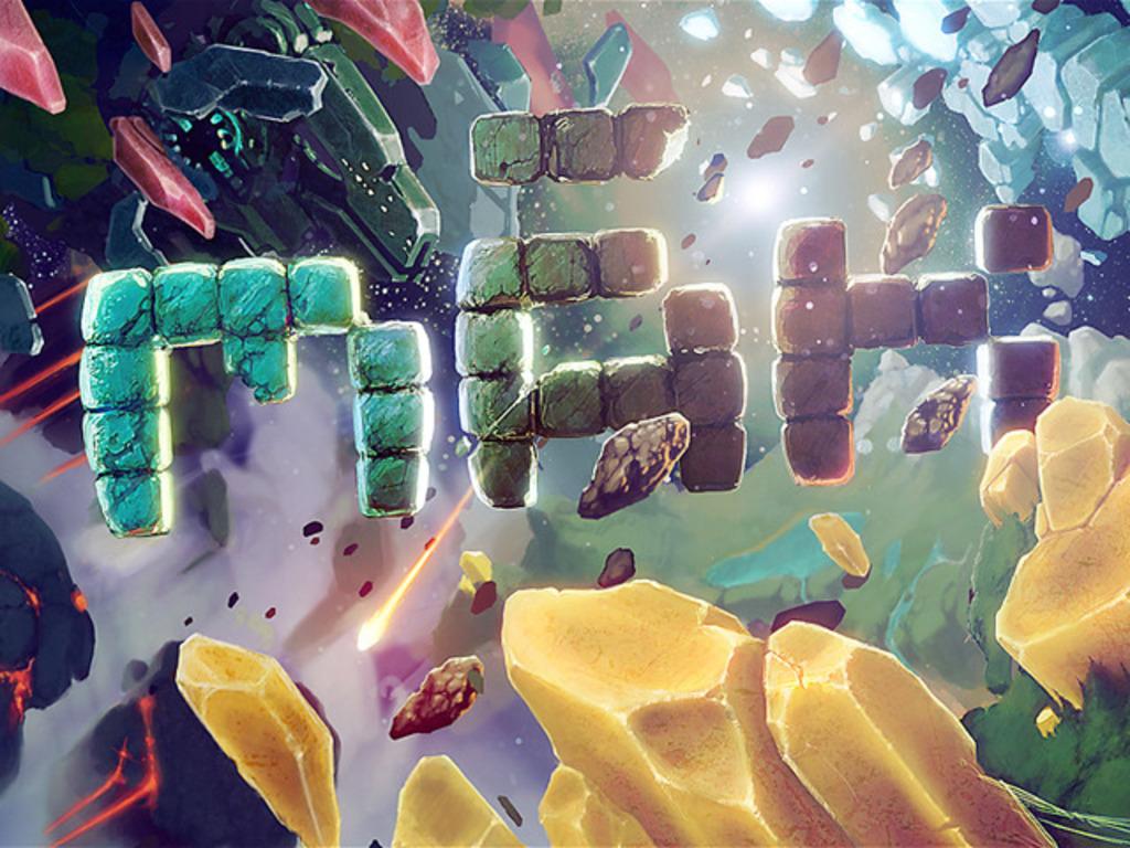 MaK's video poster