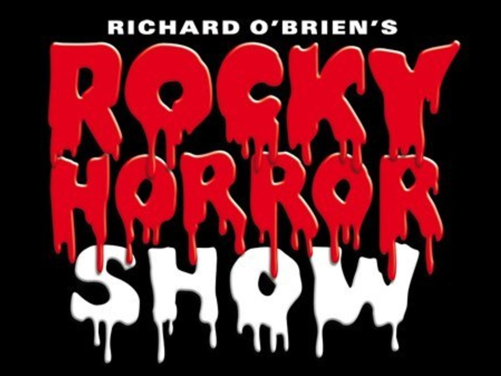 The Country Players presents The Rocky Horror Show!'s video poster