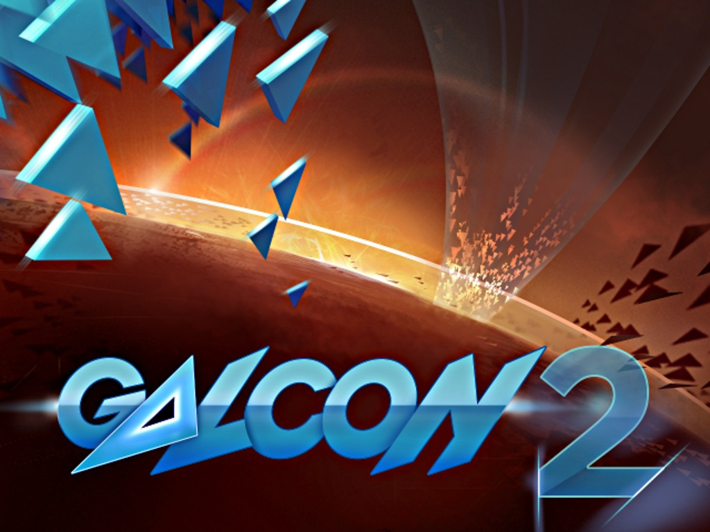 Galcon 2: Galactic Conquest's video poster