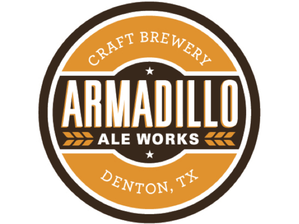 Armadillo Ale Works - Handcrafted Beers from Denton, TX's video poster