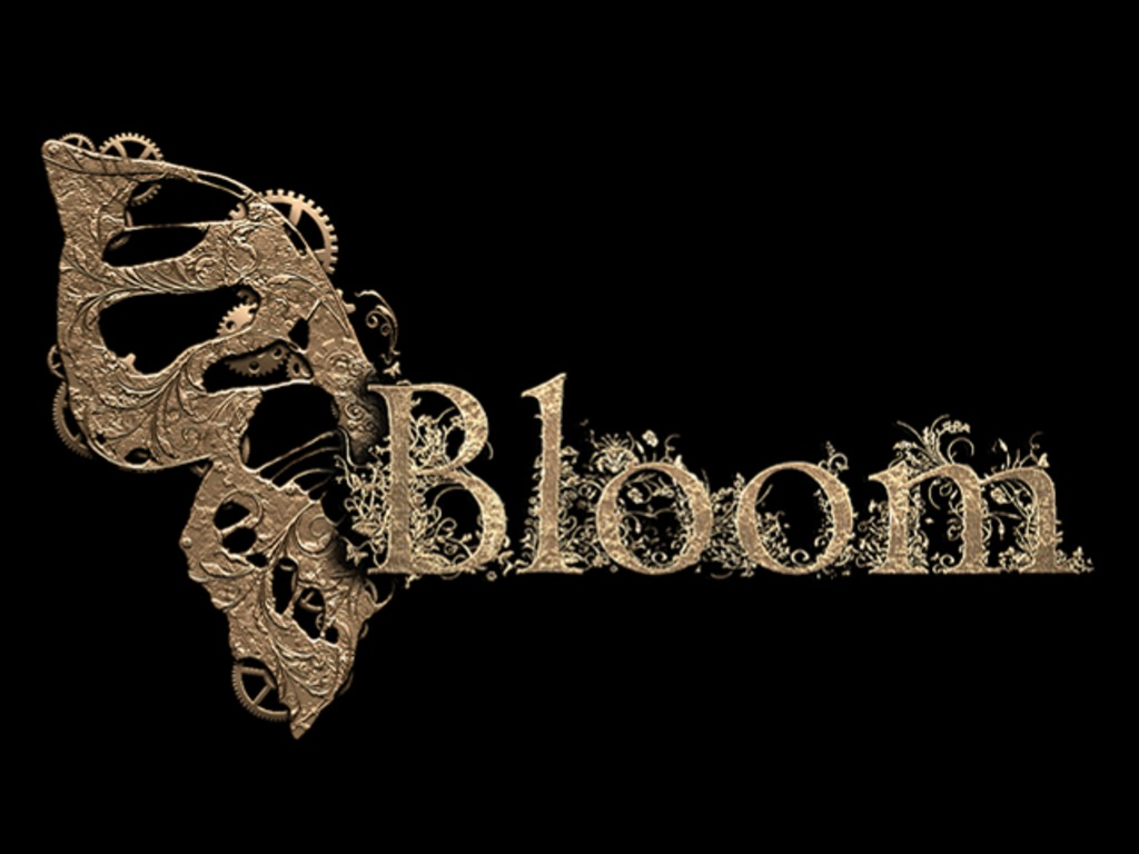 Bloom (Canceled)'s video poster